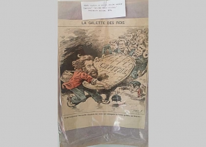 Ilustracion 1894