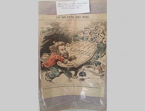 Ilustración original 1894
